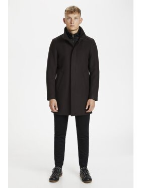 Matinique - HARVEY N CLASSIC WOOL