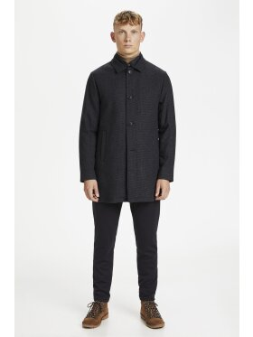 Matinique - Maphilman wool