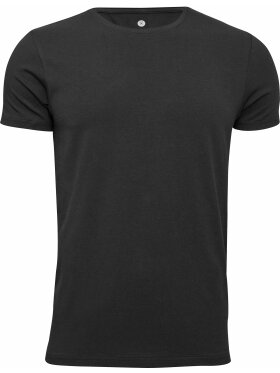 JBS of Denmark - O-neck t-shirt