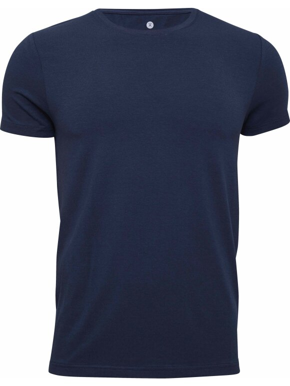 JBS of Denmark - O-neck t-shirt