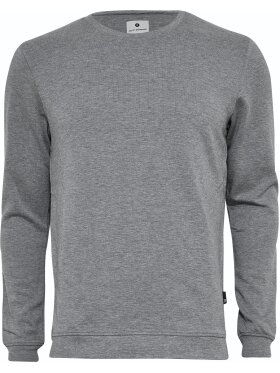 JBS of Denmark - SWEATSHIRT
