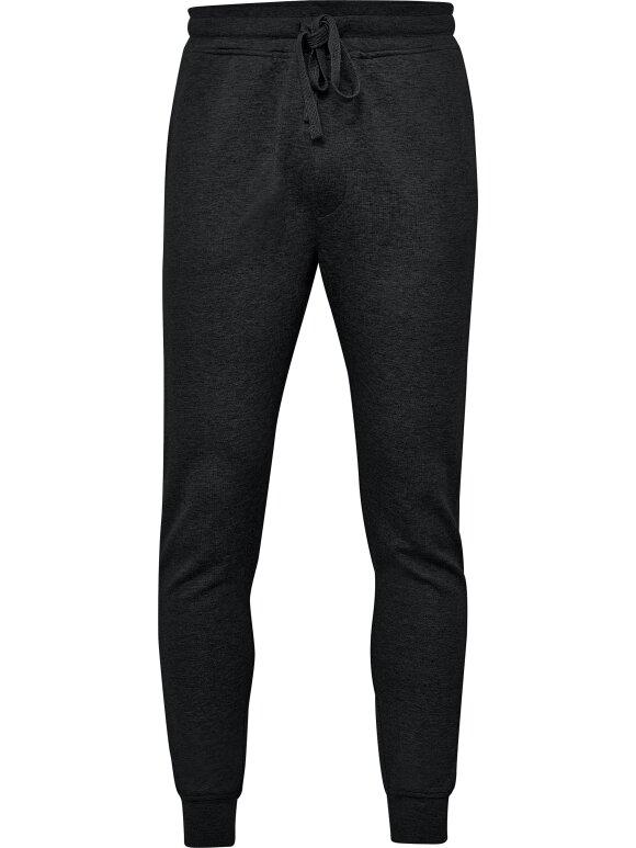 JBS of Denmark - SWEAT PANTS