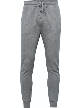 JBS of Denmark - SWEAT PANTS