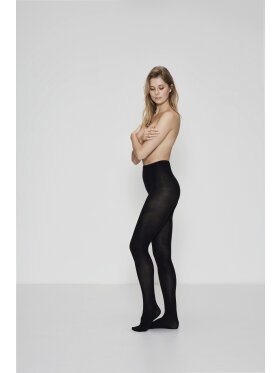 JBS of denmark dame - BAMBOO TIGHTS