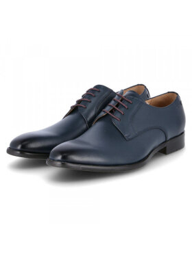 DIGEL - shoes simon