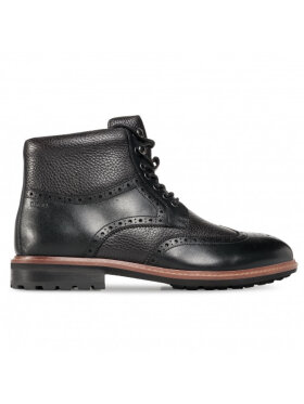 DIGEL - Shoes Spencer