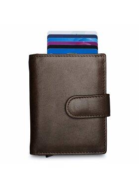 Figuretta - wallet large