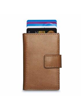 Figuretta - Wallet small
