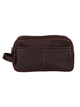 BURKELY - TOILETRYBAG