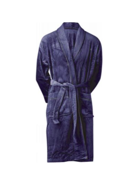 JBS of Denmark - Bathrobe
