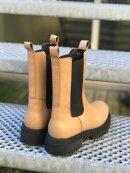 Shoe Biz Copenhagen - PRIMA VACA ALFA