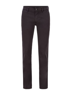 Hugo Boss - Schino-slim