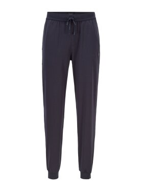 Hugo Boss - MIX & MATCH PANTS