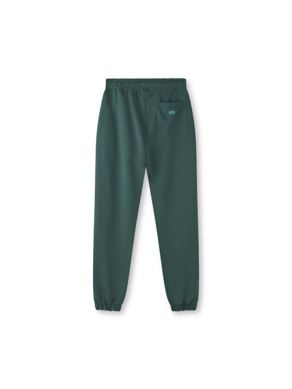 H2O - COUCH SWEAT PANTS