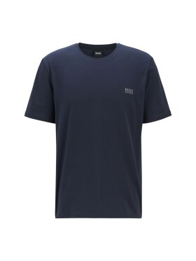Hugo Boss - MIX & MATCH T-SHIRT