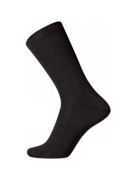 EGTVED - NO elastic Twin cotton/wool
