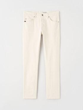 Tiger jeans - PISTOLERO D1E
