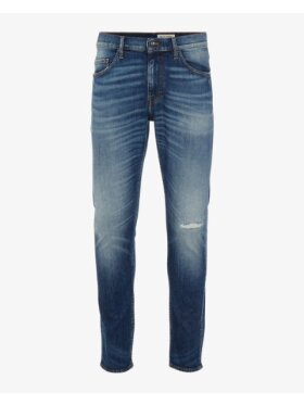 Tiger jeans - PISTOLERO 25D