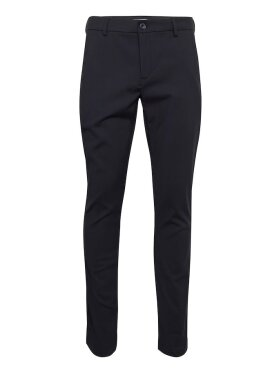 CASUAL FRIDAY - PHILIP PERFORMANCE PANT SLIM