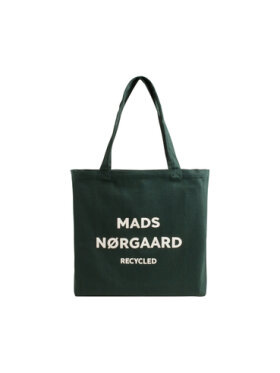 Mads Nørgaard Woman - RECYCLED BOUTIQUE ATHENE