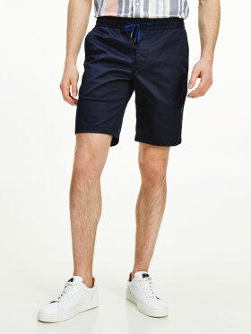 Tommy Hilfiger - BROOKLYN ACTIVE PULL
