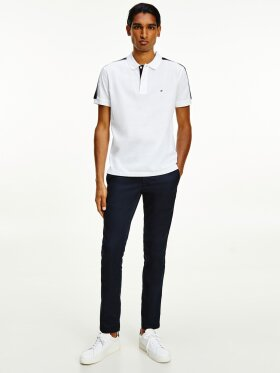 Tommy Hilfiger - CLEAN SLEEVE TAPE