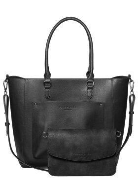 Rosemunde - Andora Bag