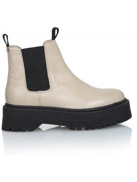 Shoe Biz Copenhagen - Uneyo Vaca Alfa