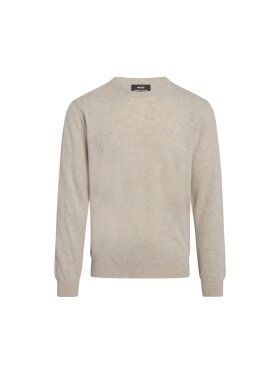 Mads Nørgaard - Eco wool Karsten