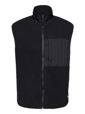 Rains - Fleece Vest