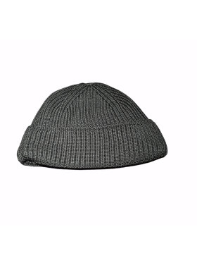 S.N.S Herning 1919 - Fender hat
