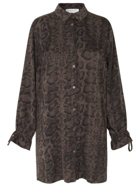 Rosemunde - Lilly Recycled Polyester Tunic