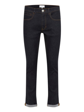 CASUAL FRIDAY - Ry jeans 5 pocket flex jeans