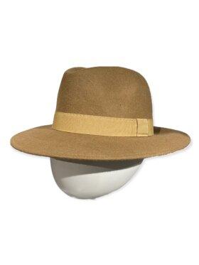 CC:Christensen - Hat 2