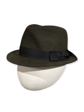CC:Christensen - Hat 3