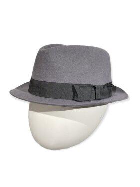 CC:Christensen - Hat 5