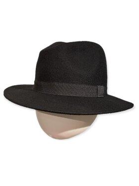 CC:Christensen - Hat 7