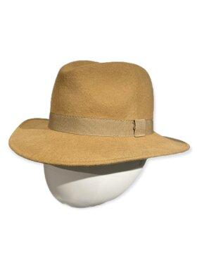 CC:Christensen - Hat 12