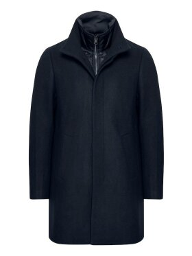 Matinique - Harvey Classic wool