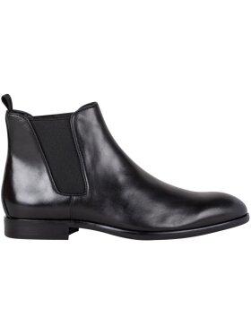 Ahler/TGA - Tga chelsea boots