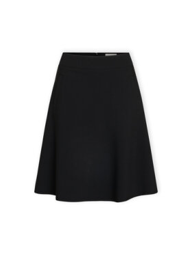 Mads Nørgaard Woman - Recycled Sportina Stelly Skirt